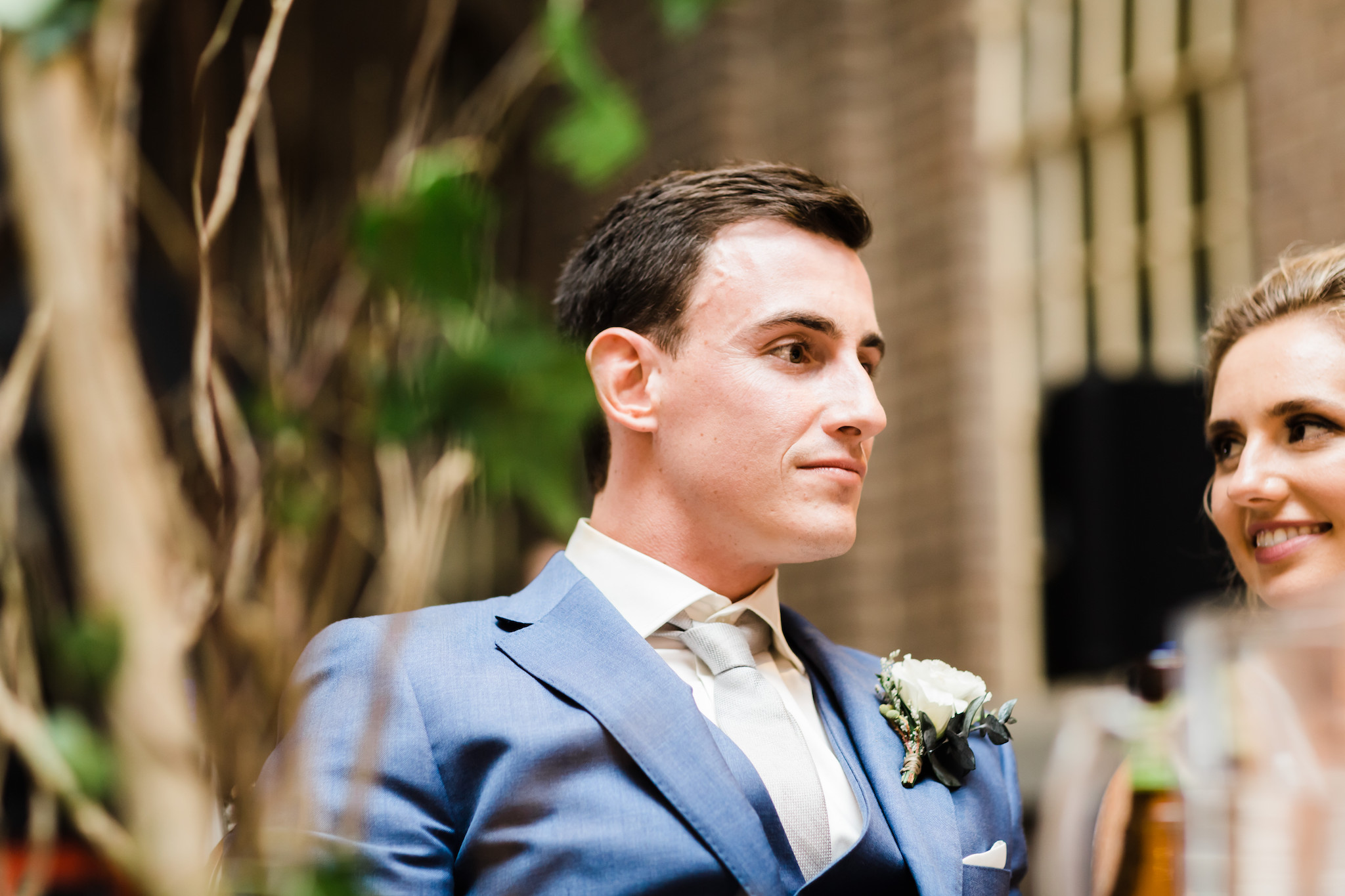 994-SOPHIE  DYLAN WEDDING.jpg