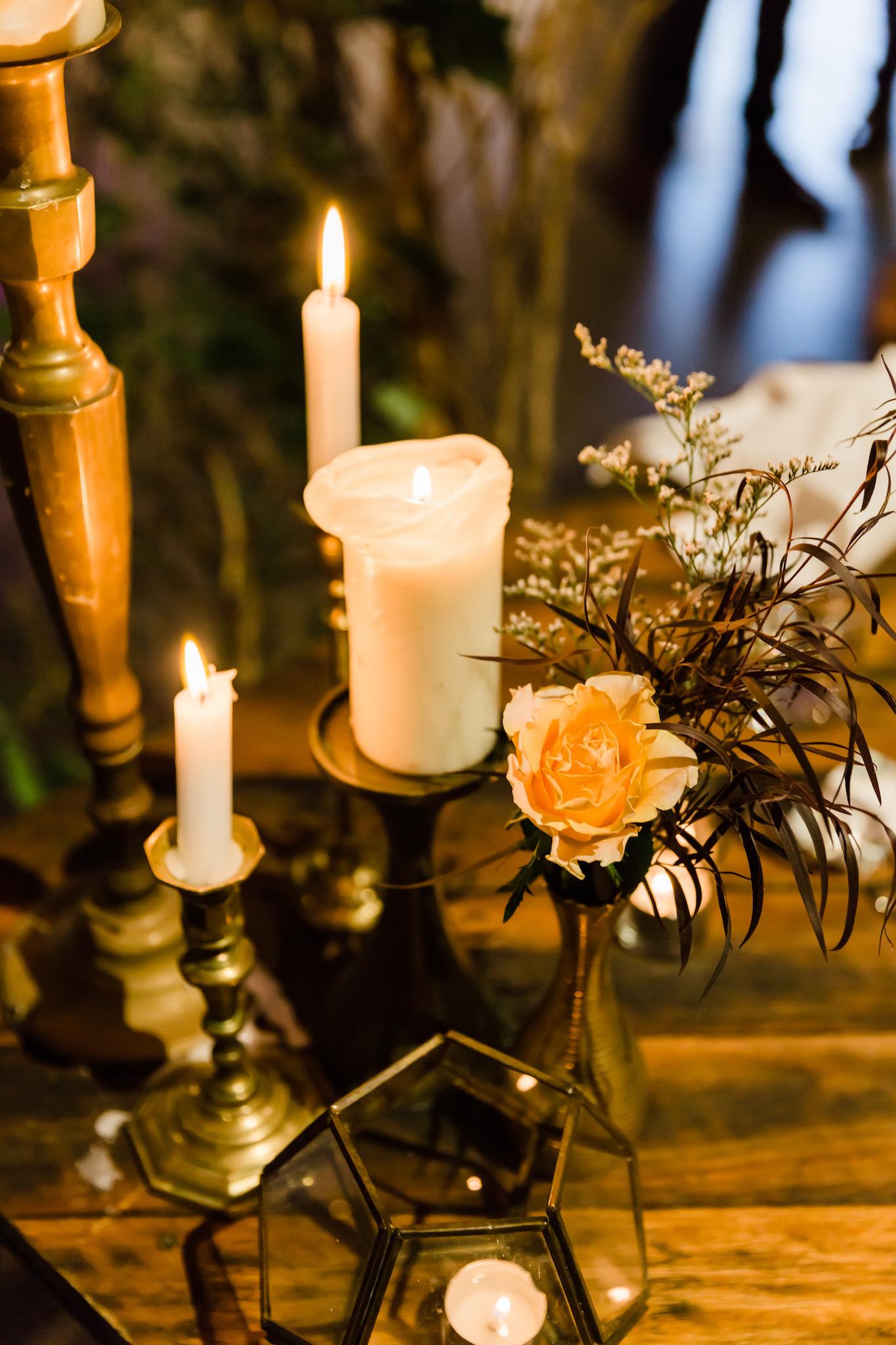 1016-SOPHIE  DYLAN WEDDING.jpg