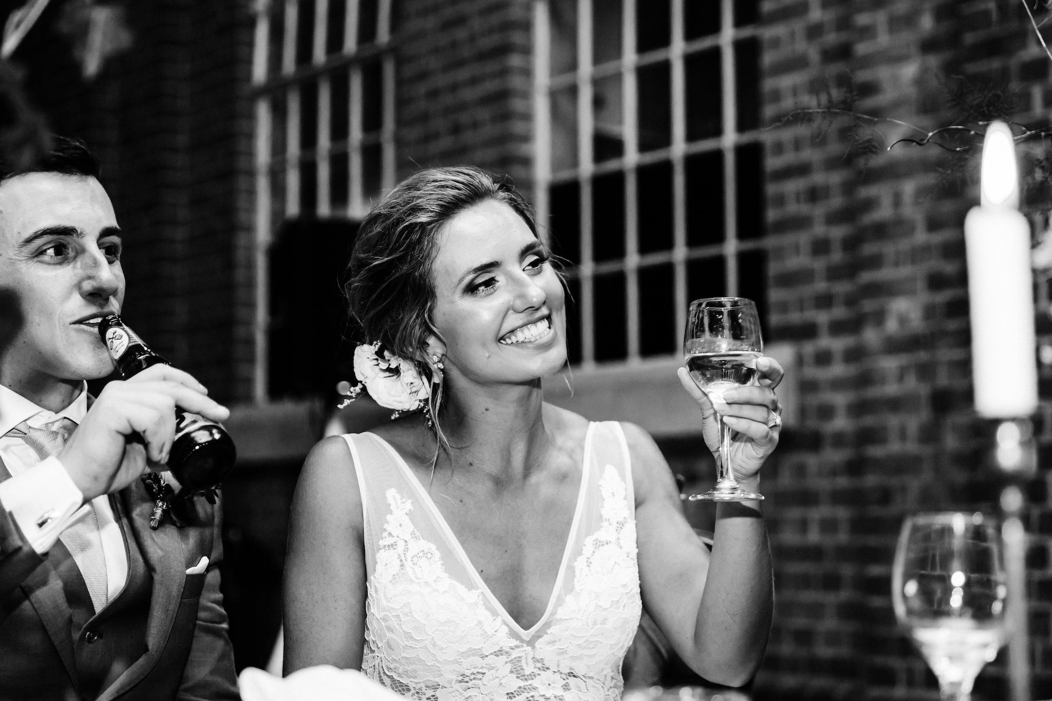 1037-SOPHIE  DYLAN WEDDING.jpg