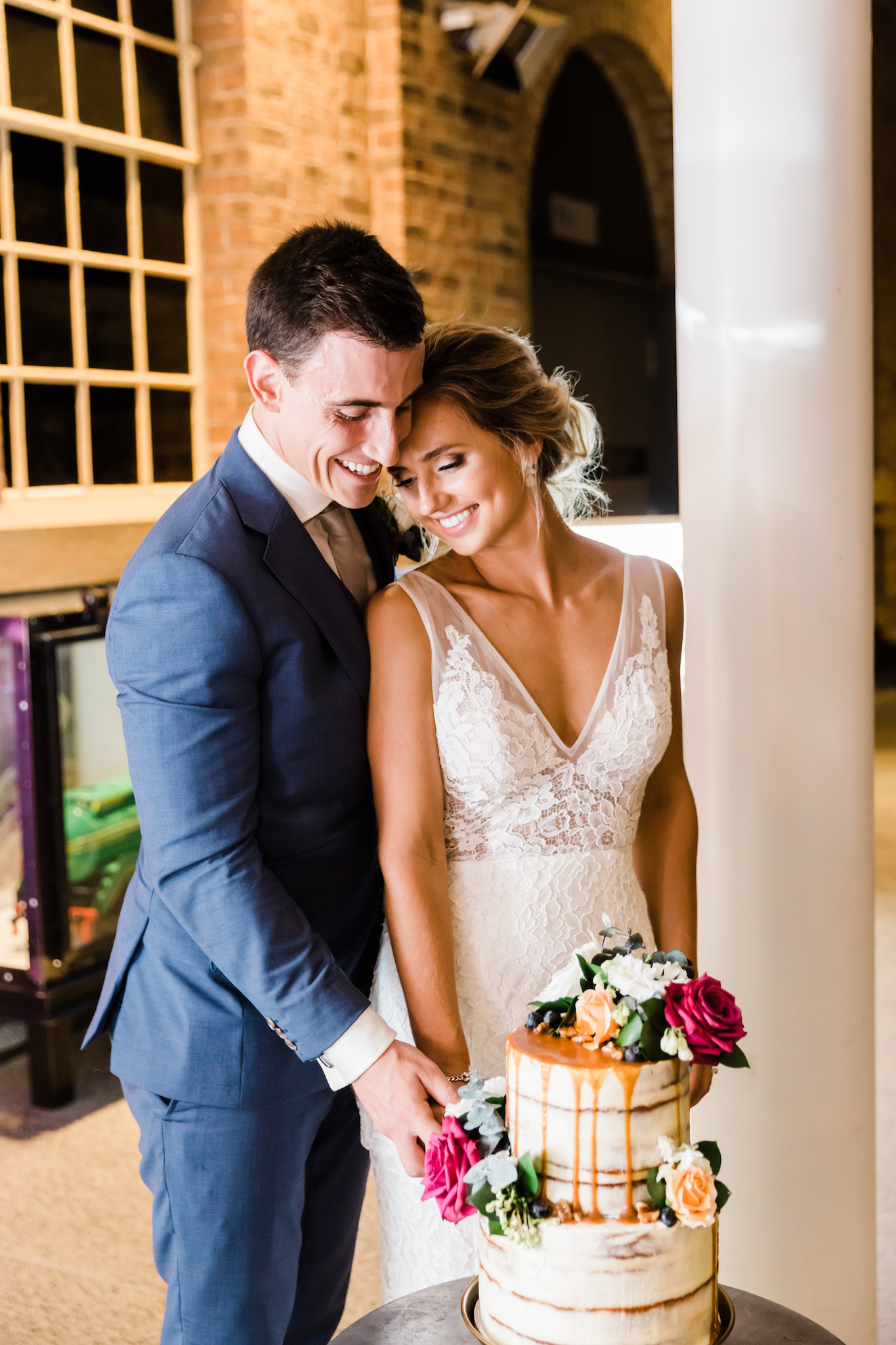 1048-SOPHIE  DYLAN WEDDING.jpg