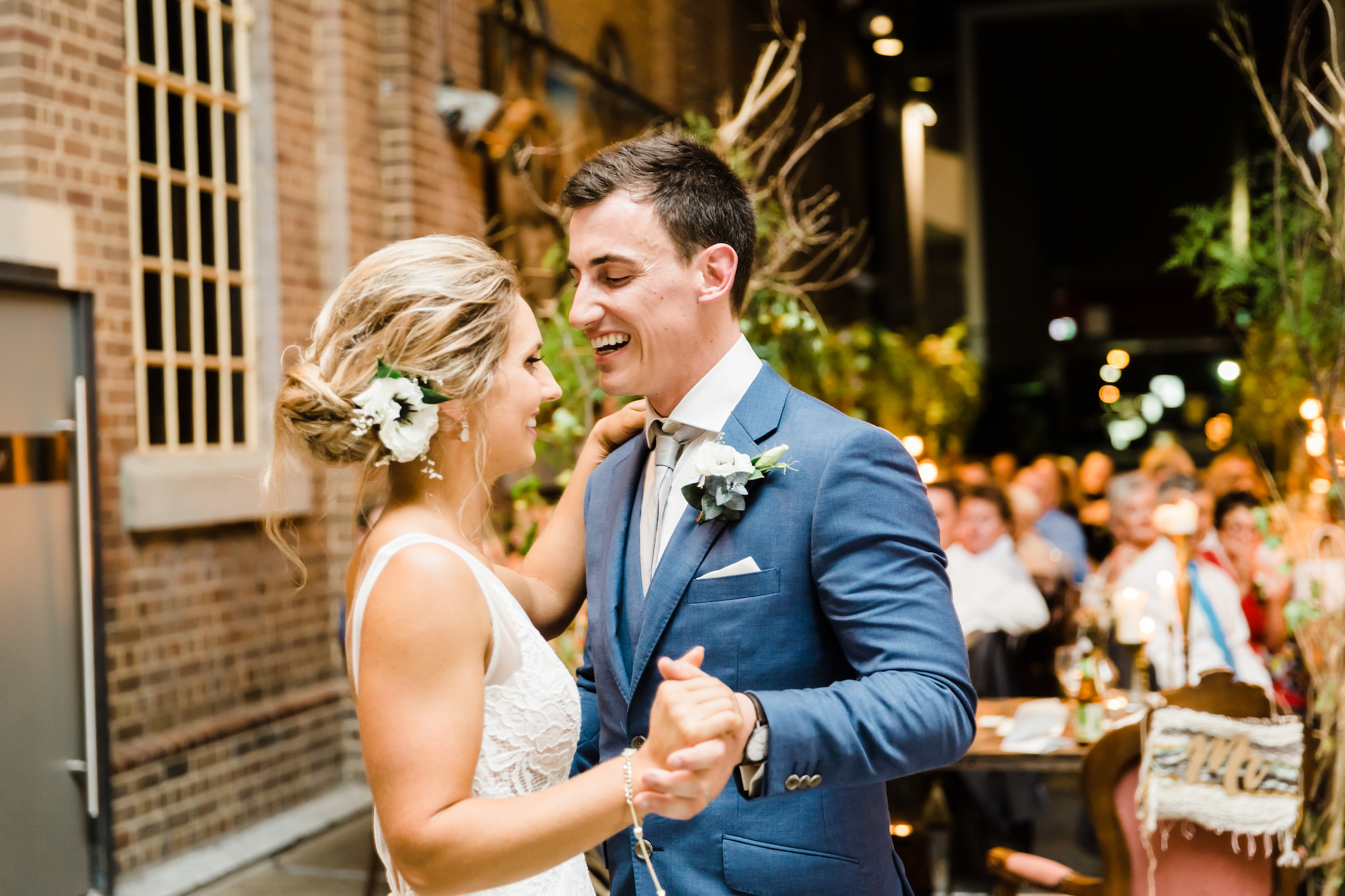 1060-SOPHIE  DYLAN WEDDING.jpg