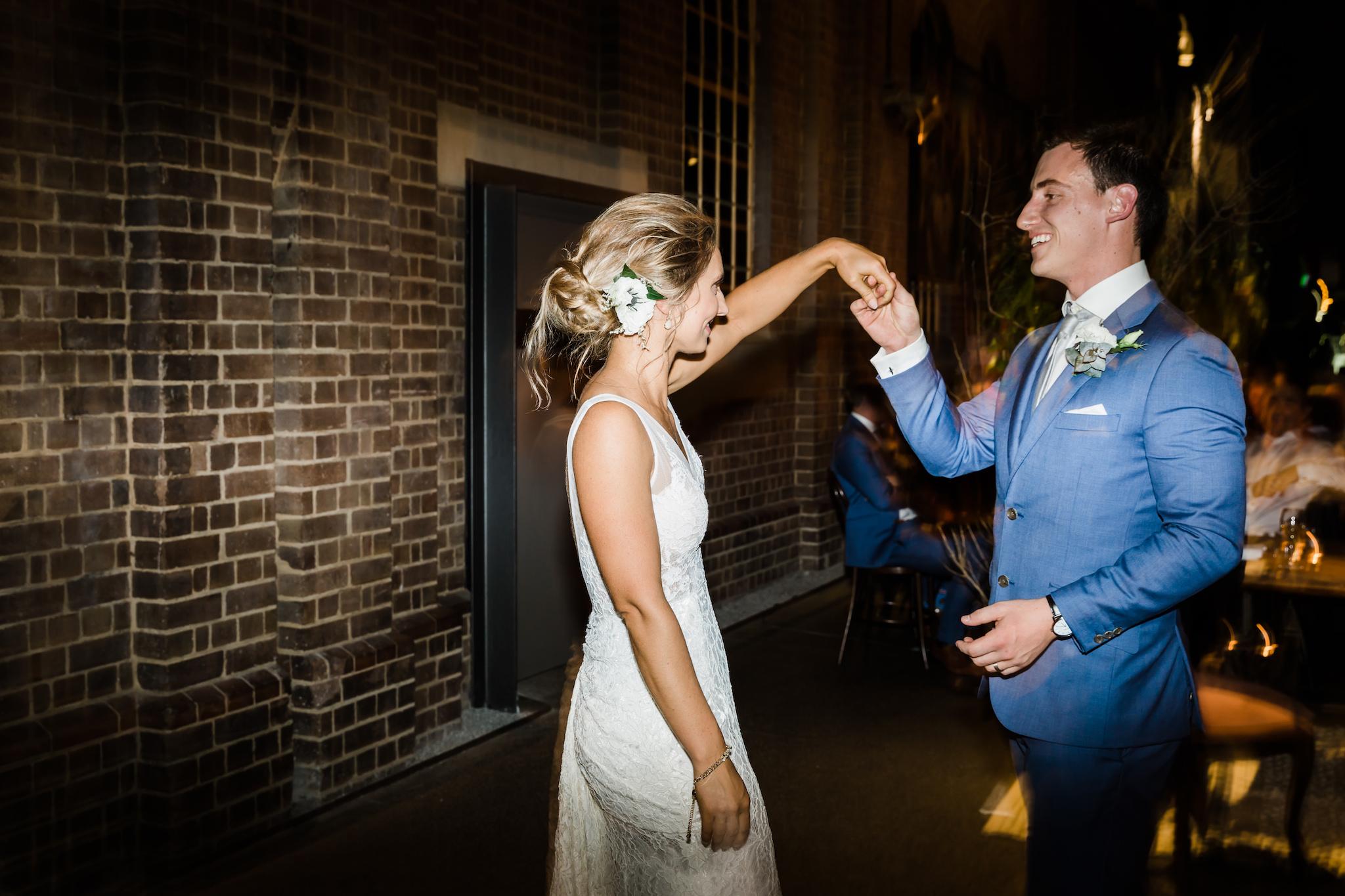 1061-SOPHIE  DYLAN WEDDING.jpg