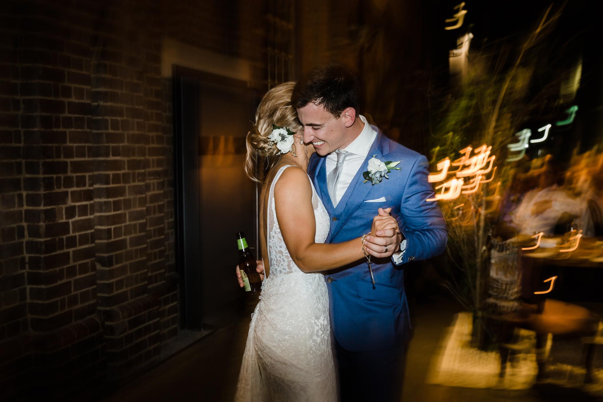 1063-SOPHIE  DYLAN WEDDING.jpg