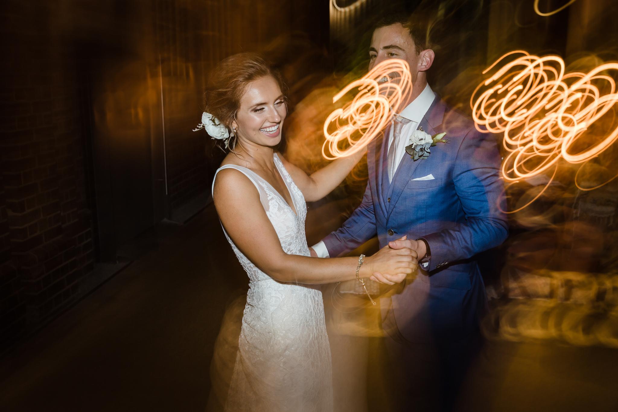 1064-SOPHIE  DYLAN WEDDING.jpg