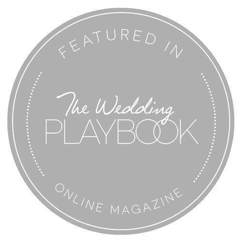 theweddingplaybook.jpg
