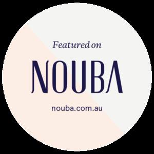 nouba-badge-featured-2.png