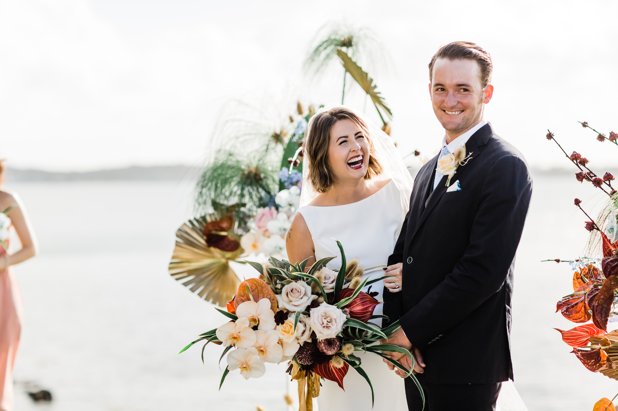 30.anchorageportstephens-melissa+harry.jpg