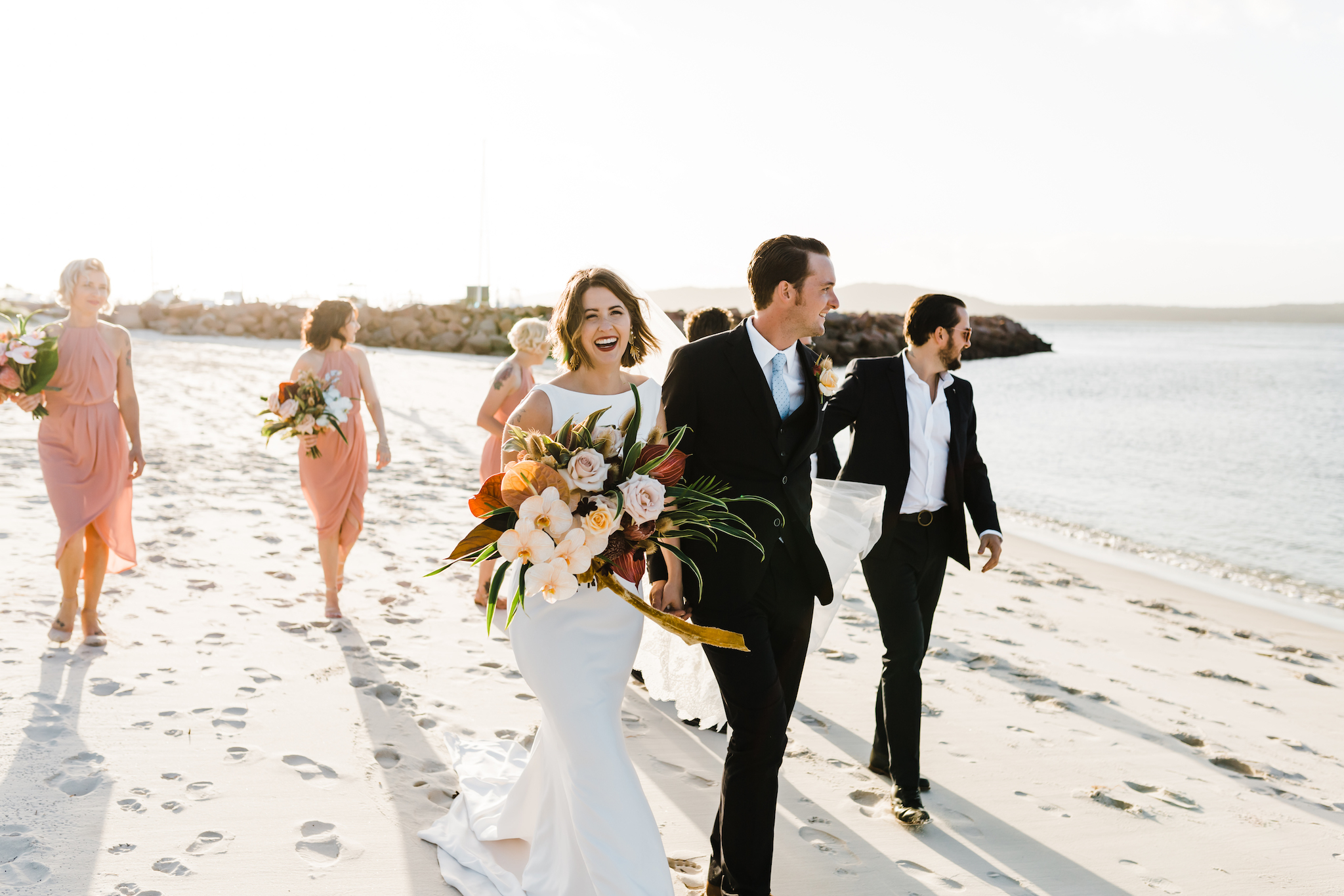 65.anchorageportstephens-melissa+harry.jpg