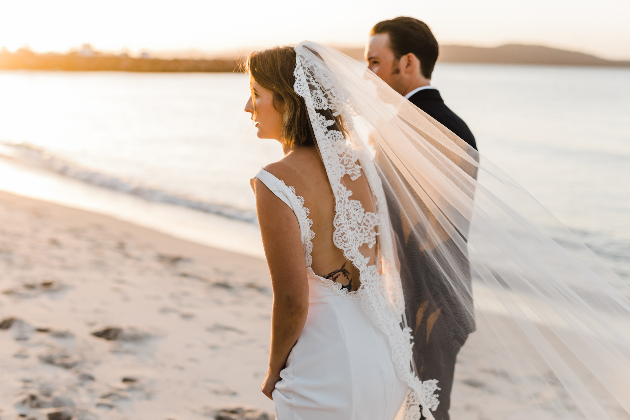 98.anchorageportstephens-melissa+harry.jpg