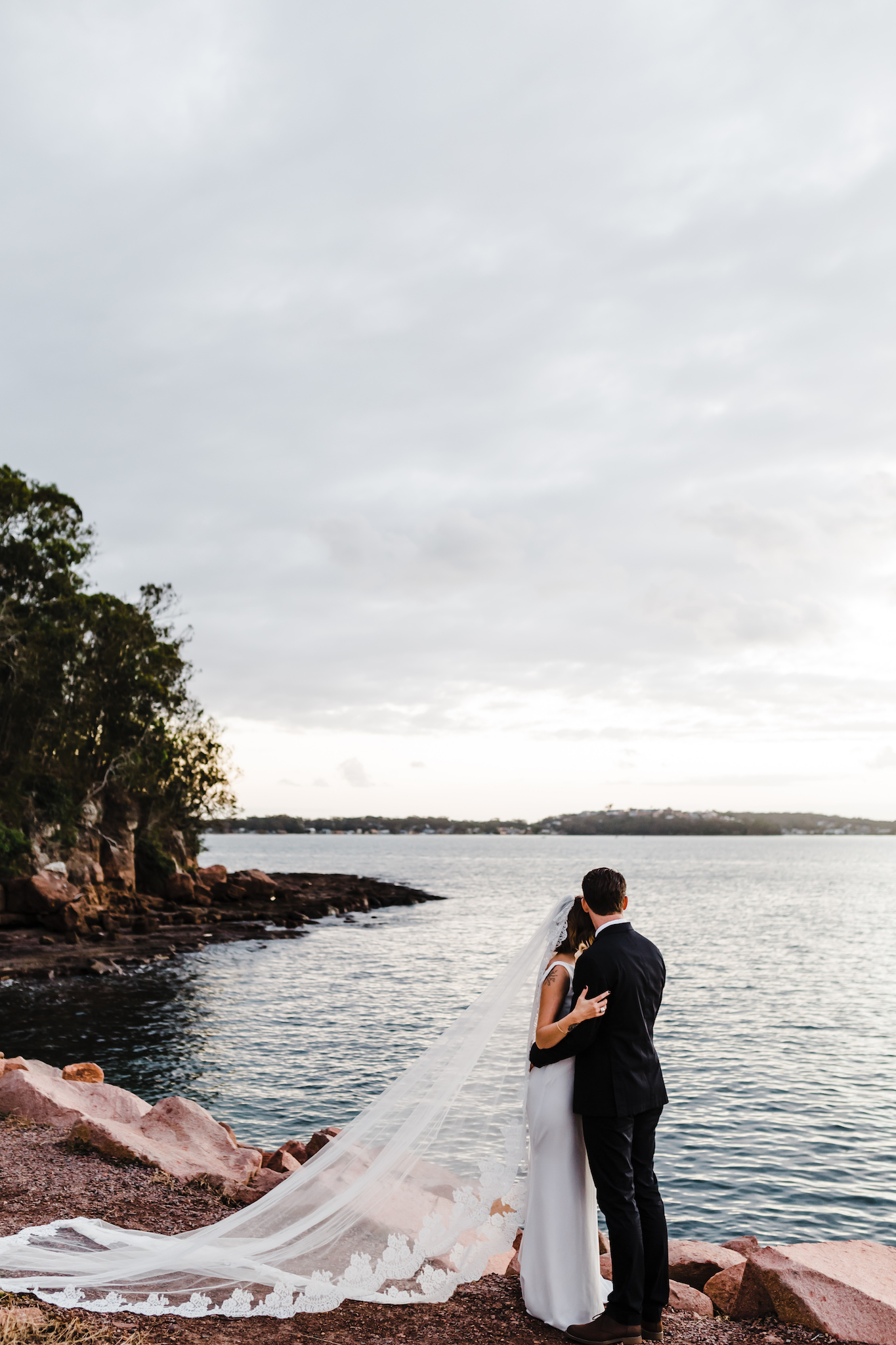 109.anchorageportstephens-melissa+harry.jpg