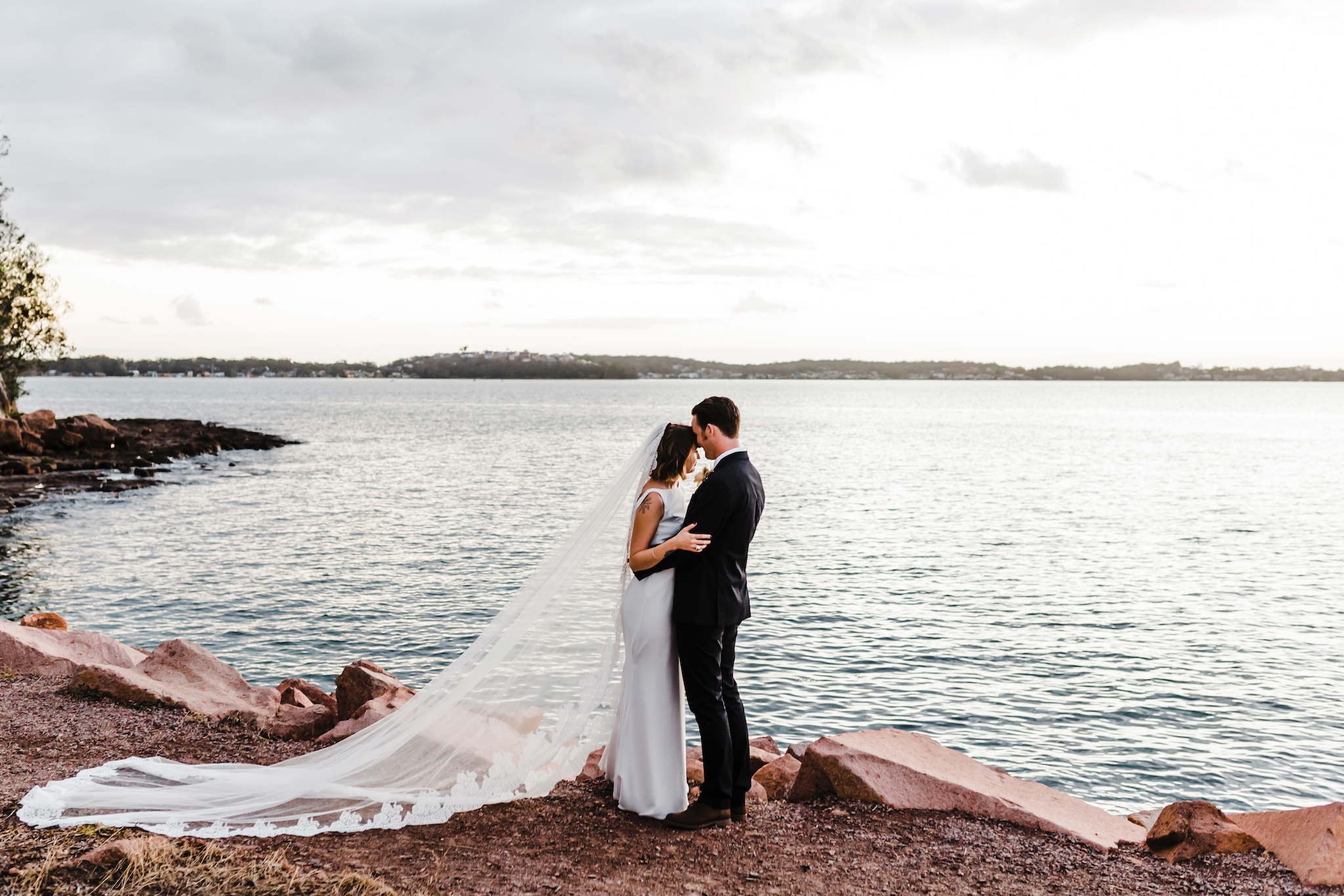 111.anchorageportstephens-melissa+harry.jpg