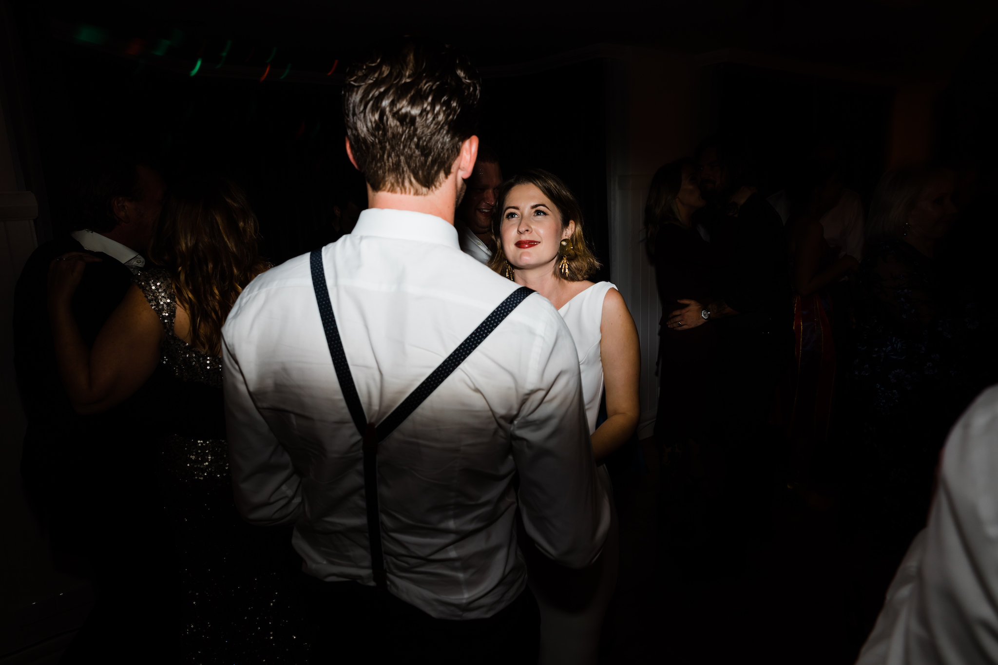 161.anchorageportstephens-melissa+harry.jpg