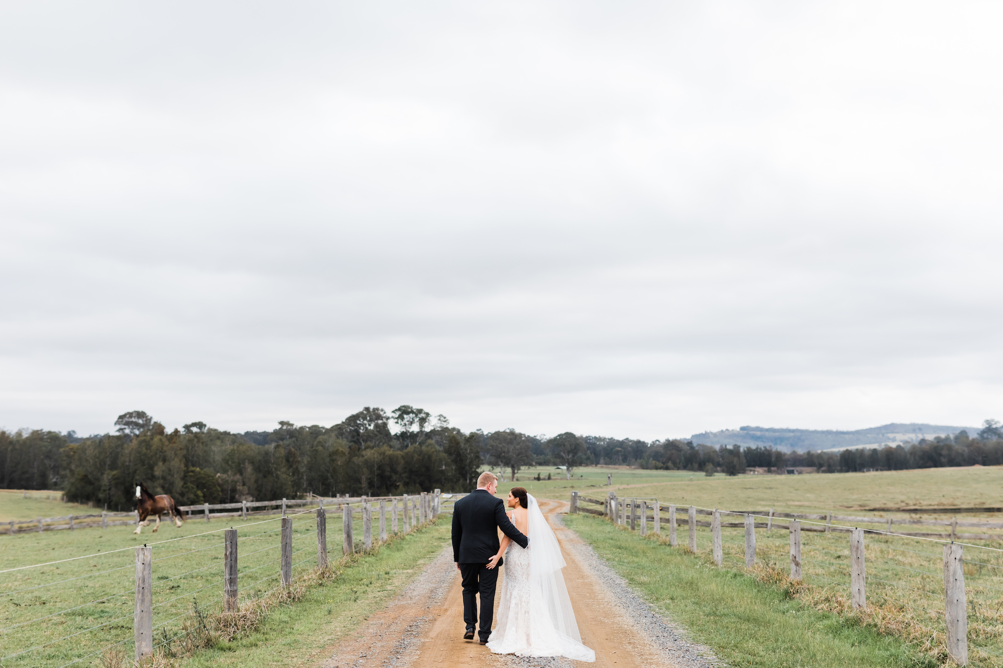 81-tocal homestead-casey+jake.jpg