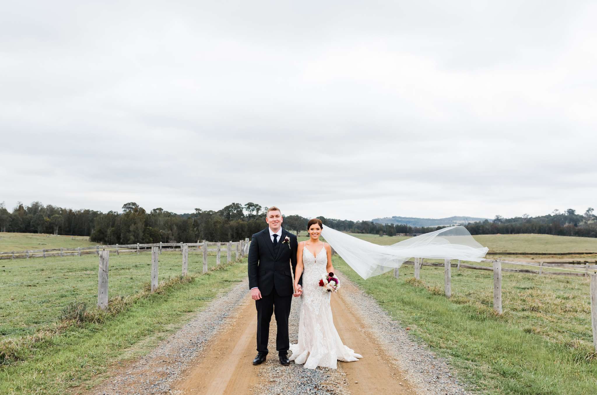 83-tocal homestead-casey+jake.jpg