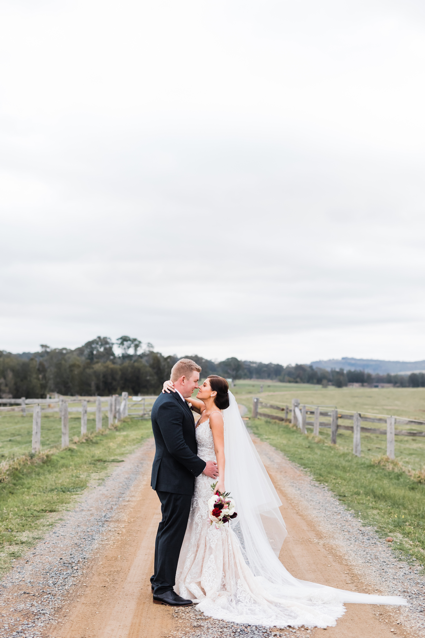 87-tocal homestead-casey+jake.jpg