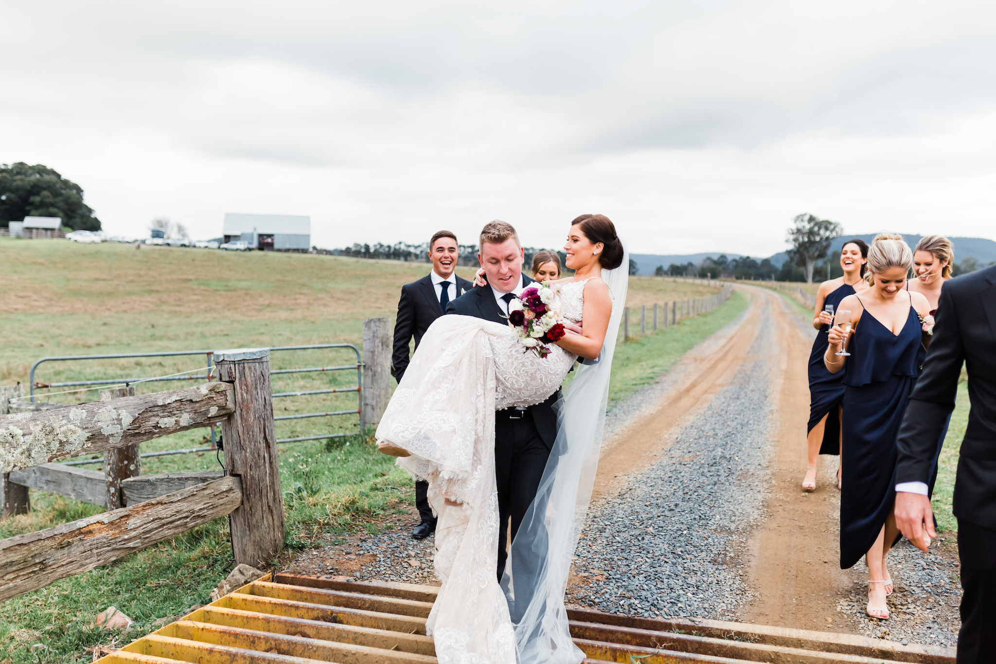 100-tocal homestead-casey+jake.jpg