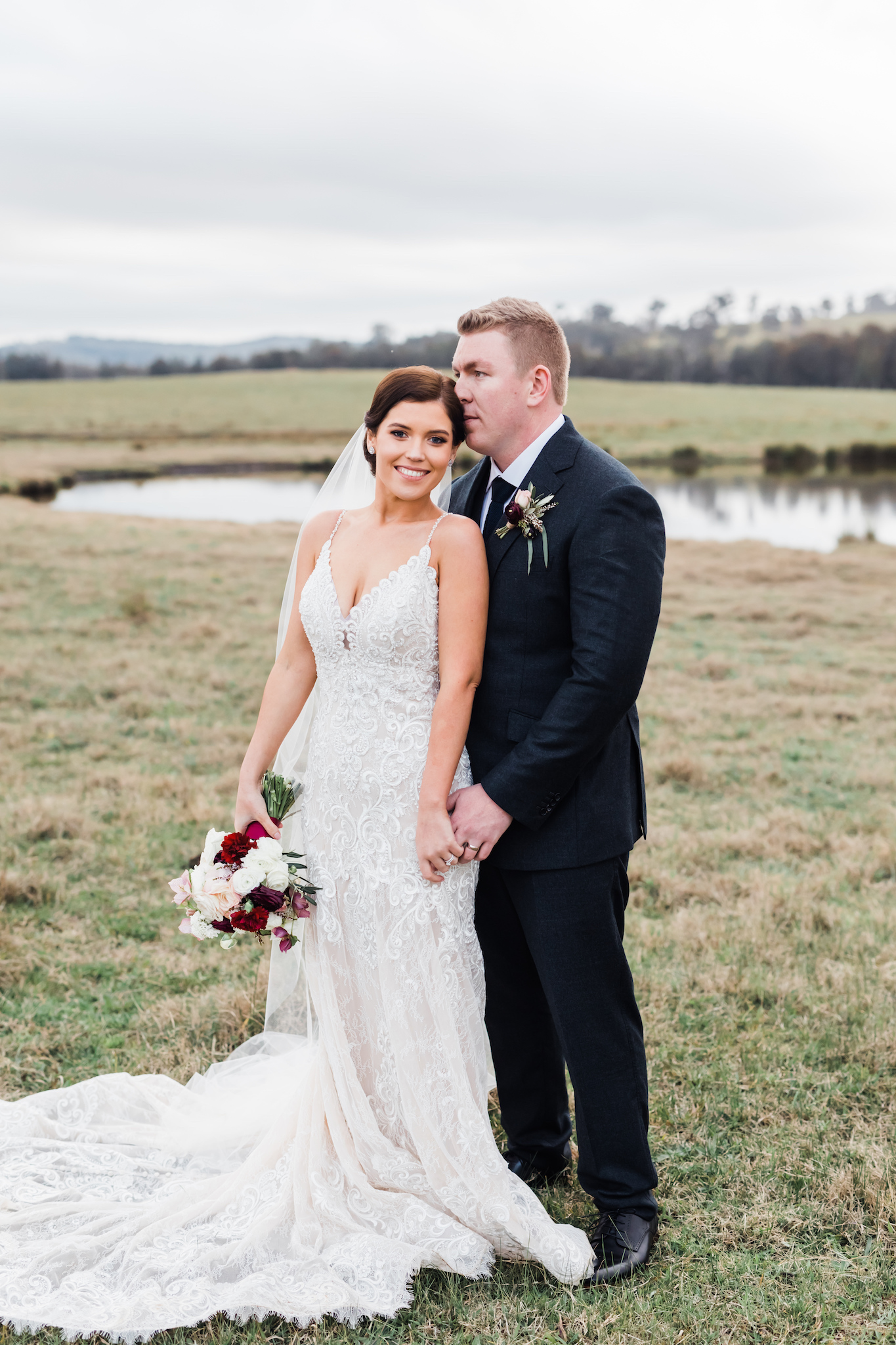 108-tocal homestead-casey+jake.jpg