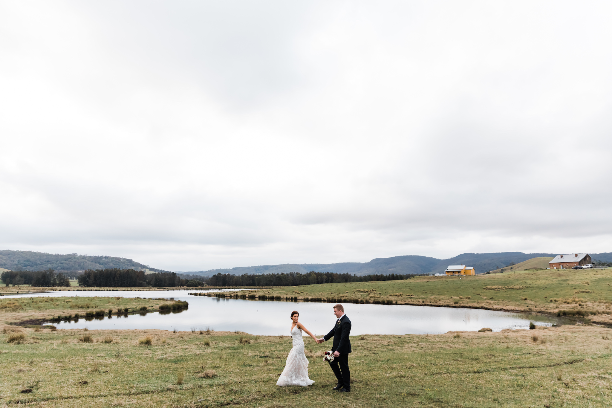 113-tocal homestead-casey+jake.jpg