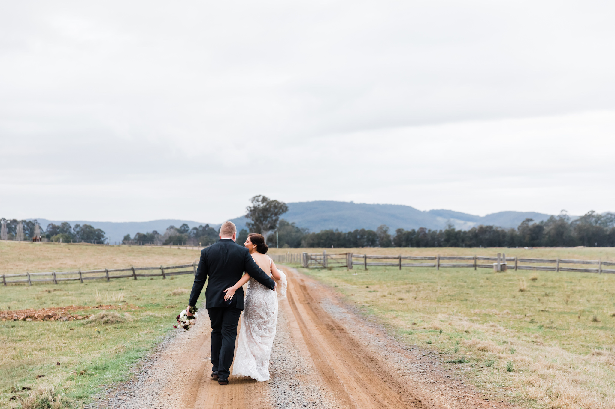 117-tocal homestead-casey+jake.jpg
