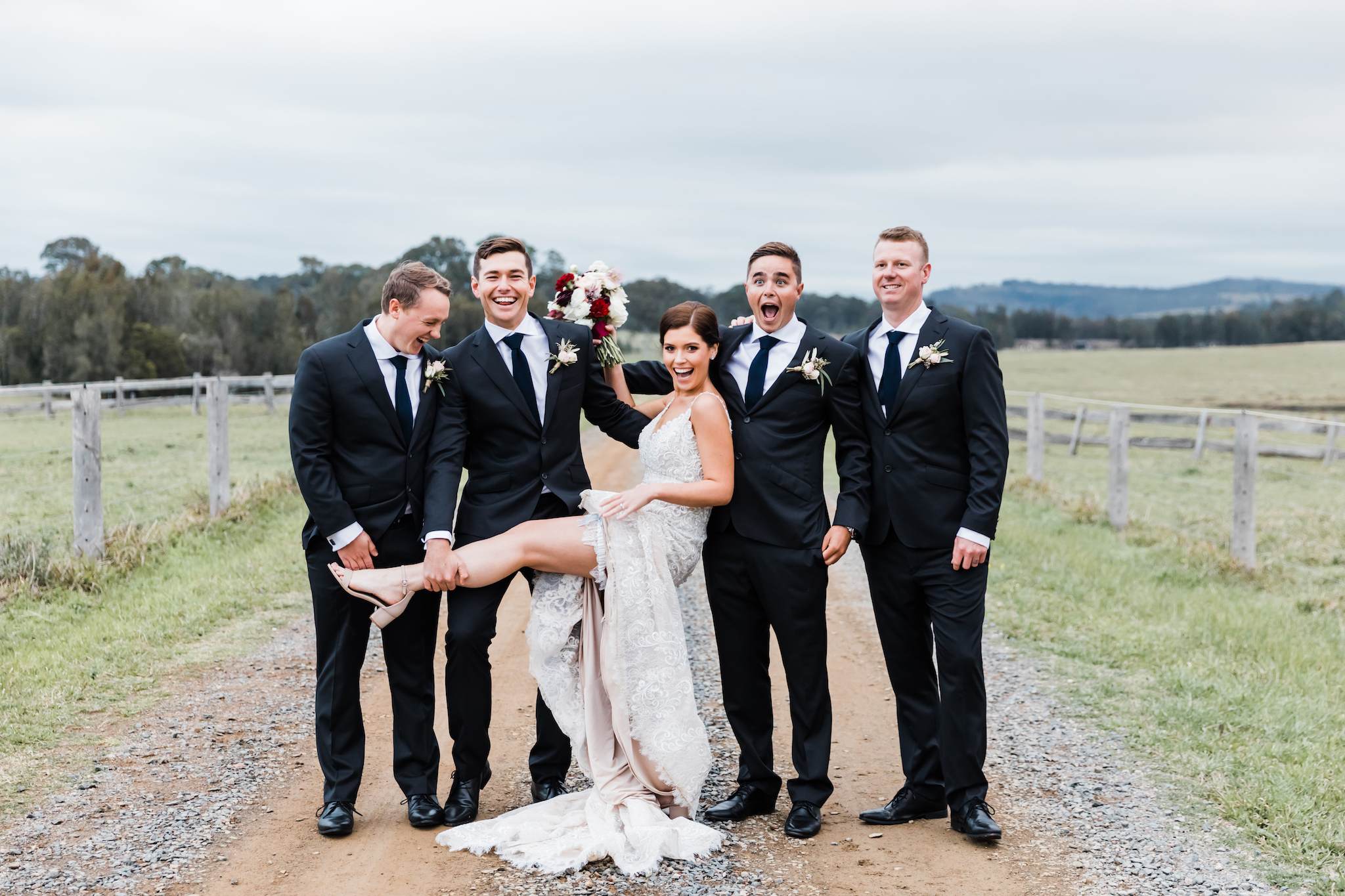 120-tocal homestead-casey+jake.jpg