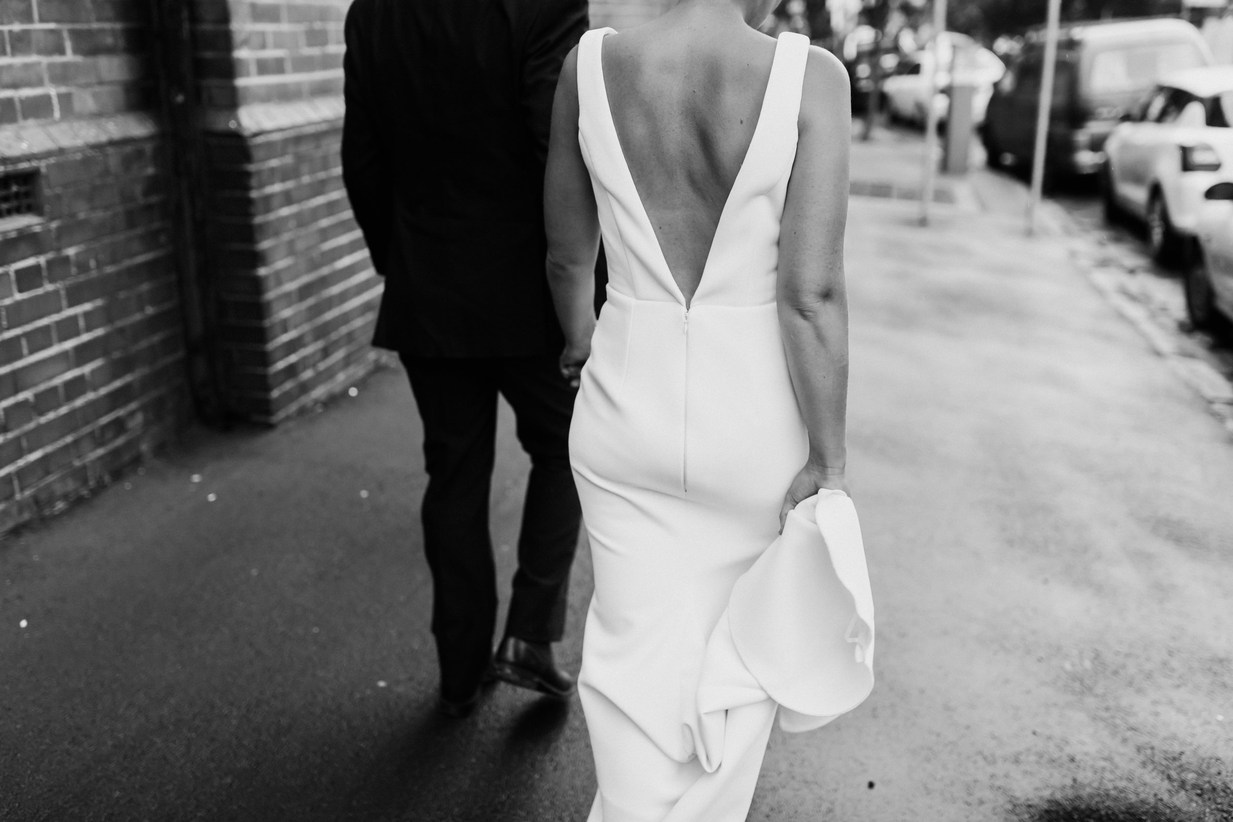 newcastle-wedding-nerida-michael-48.jpg