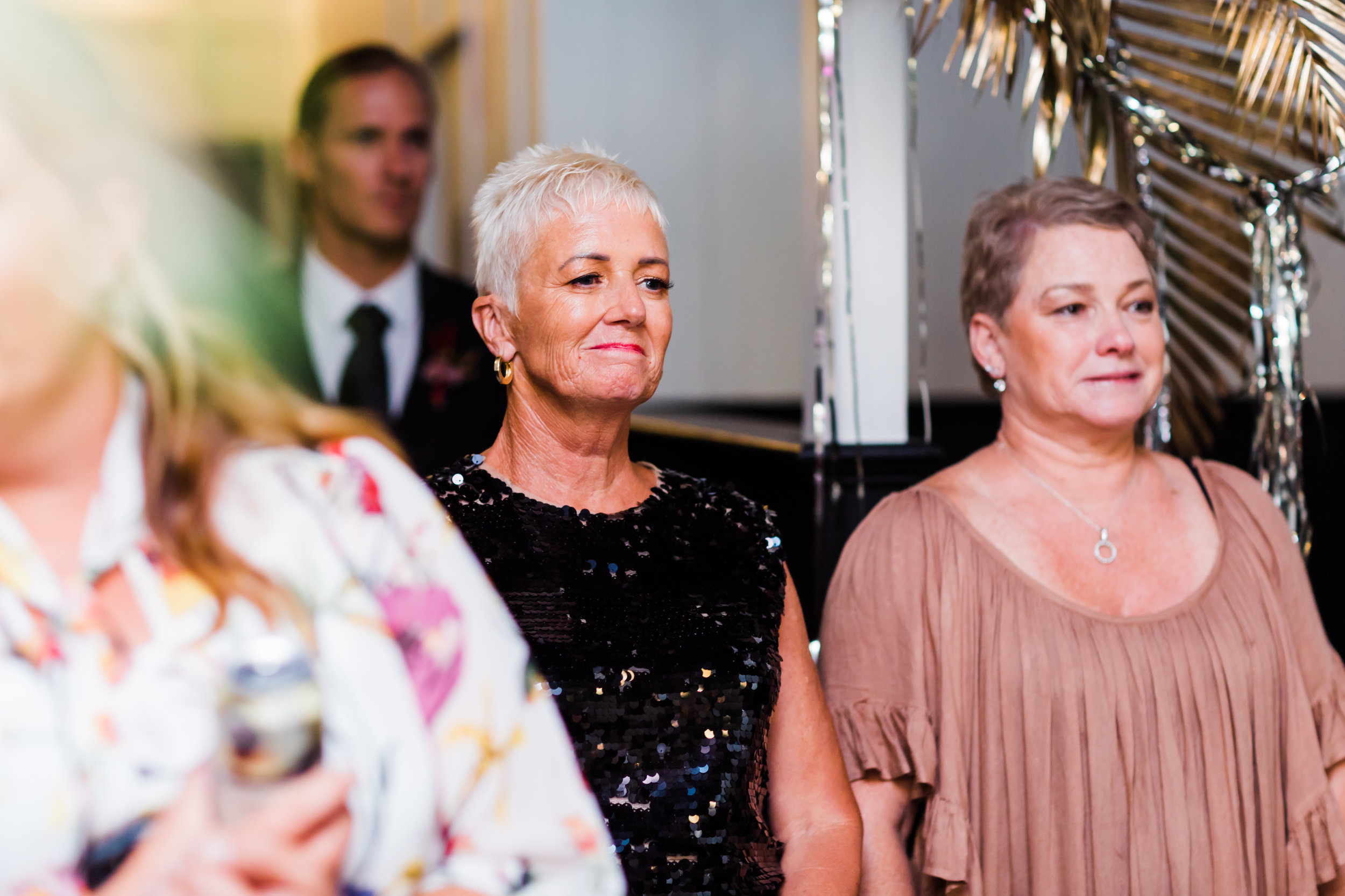 newcastle-wedding-nerida-michael-94.jpg