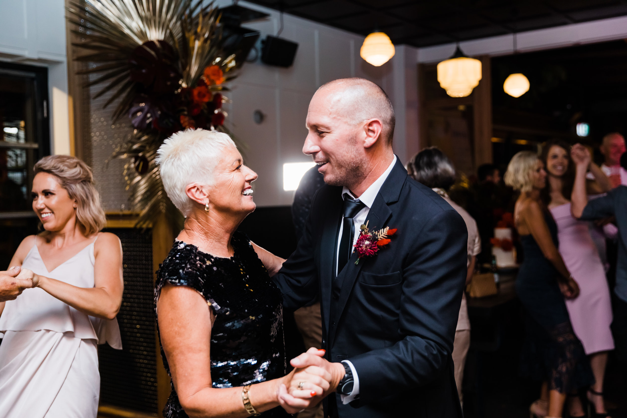 newcastle-wedding-nerida-michael-102.jpg