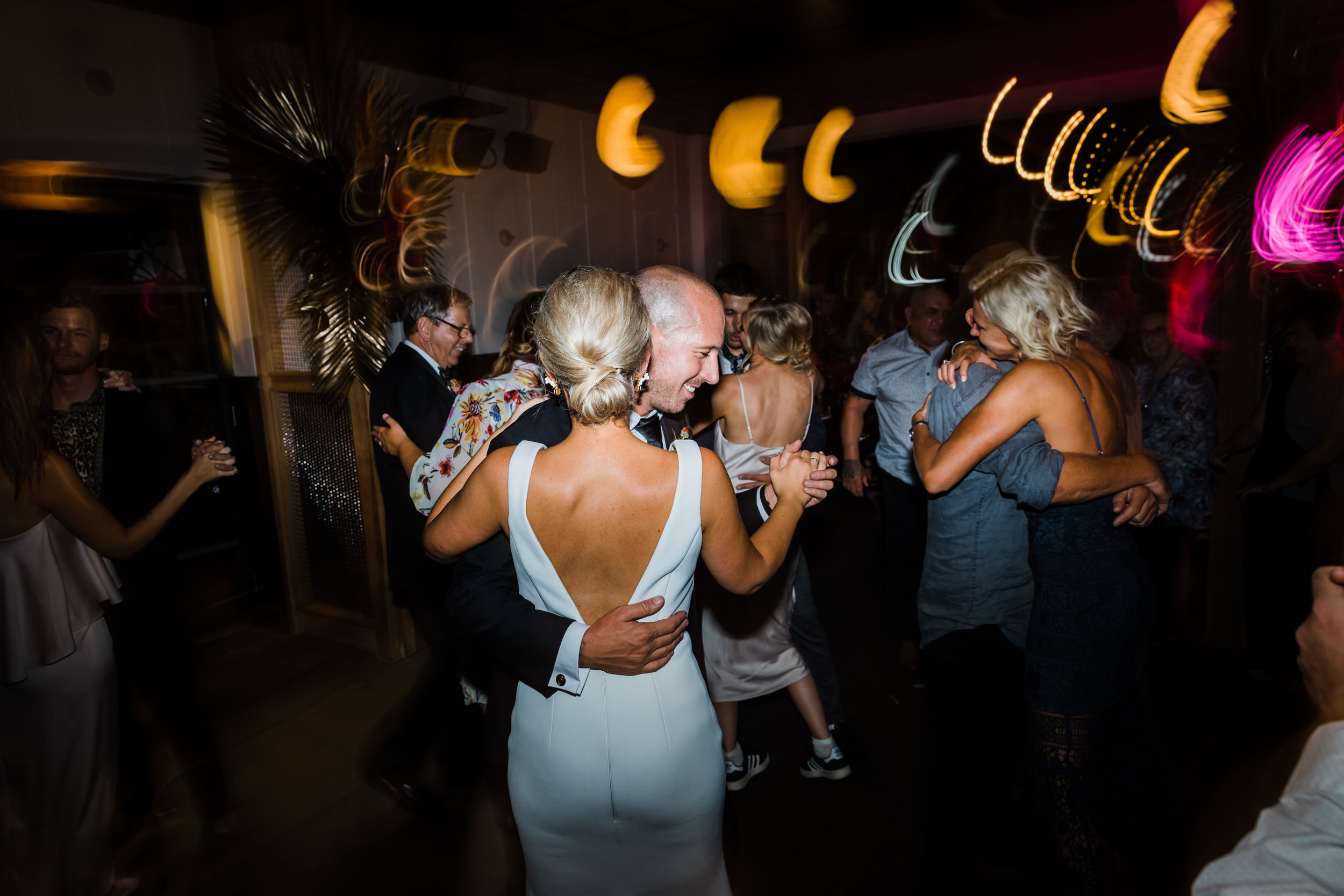 newcastle-wedding-nerida-michael-104.jpg