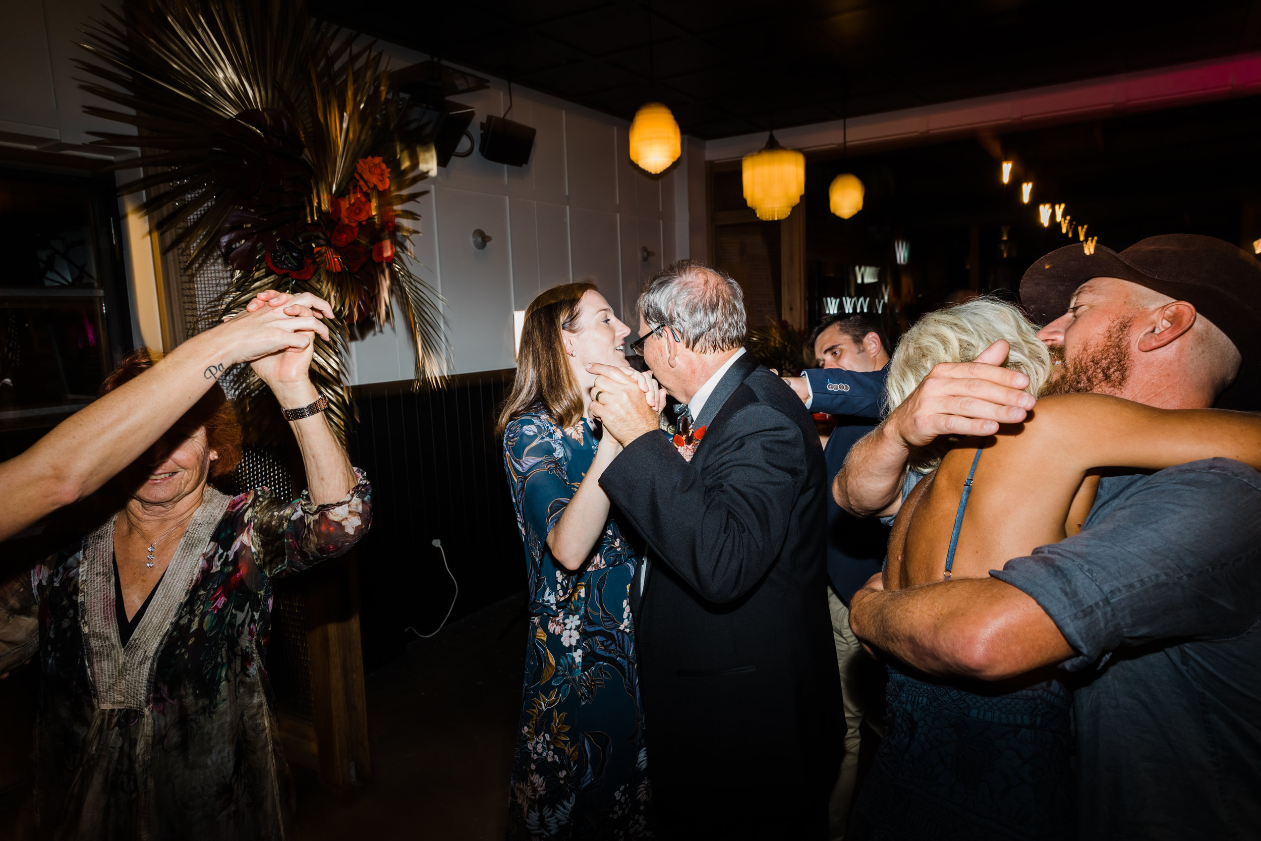 newcastle-wedding-nerida-michael-107.jpg