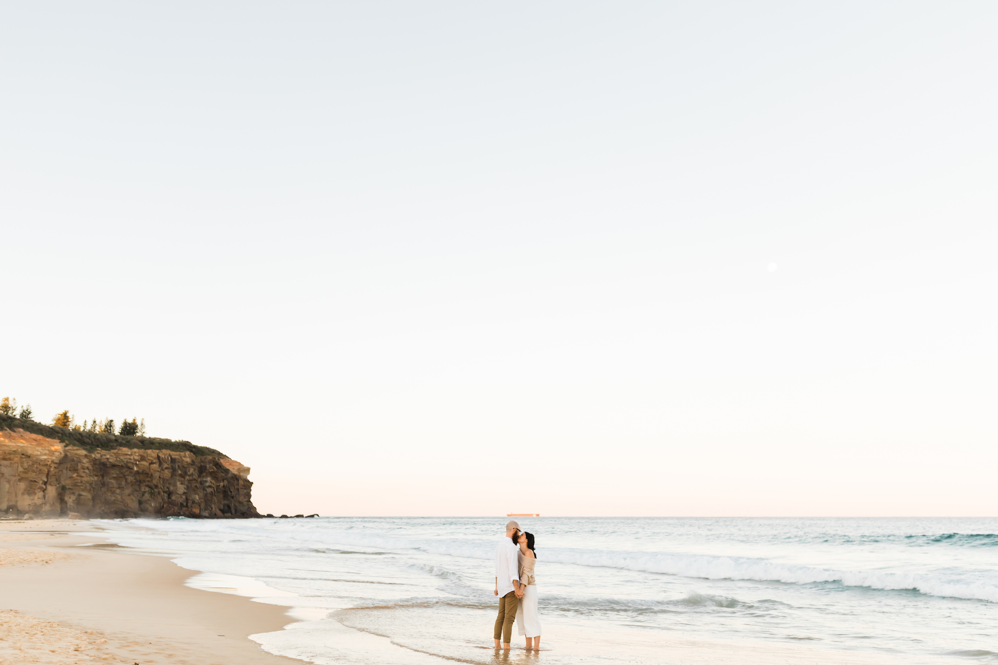 newcastle-engagment-session-allison-anthony-67.jpg