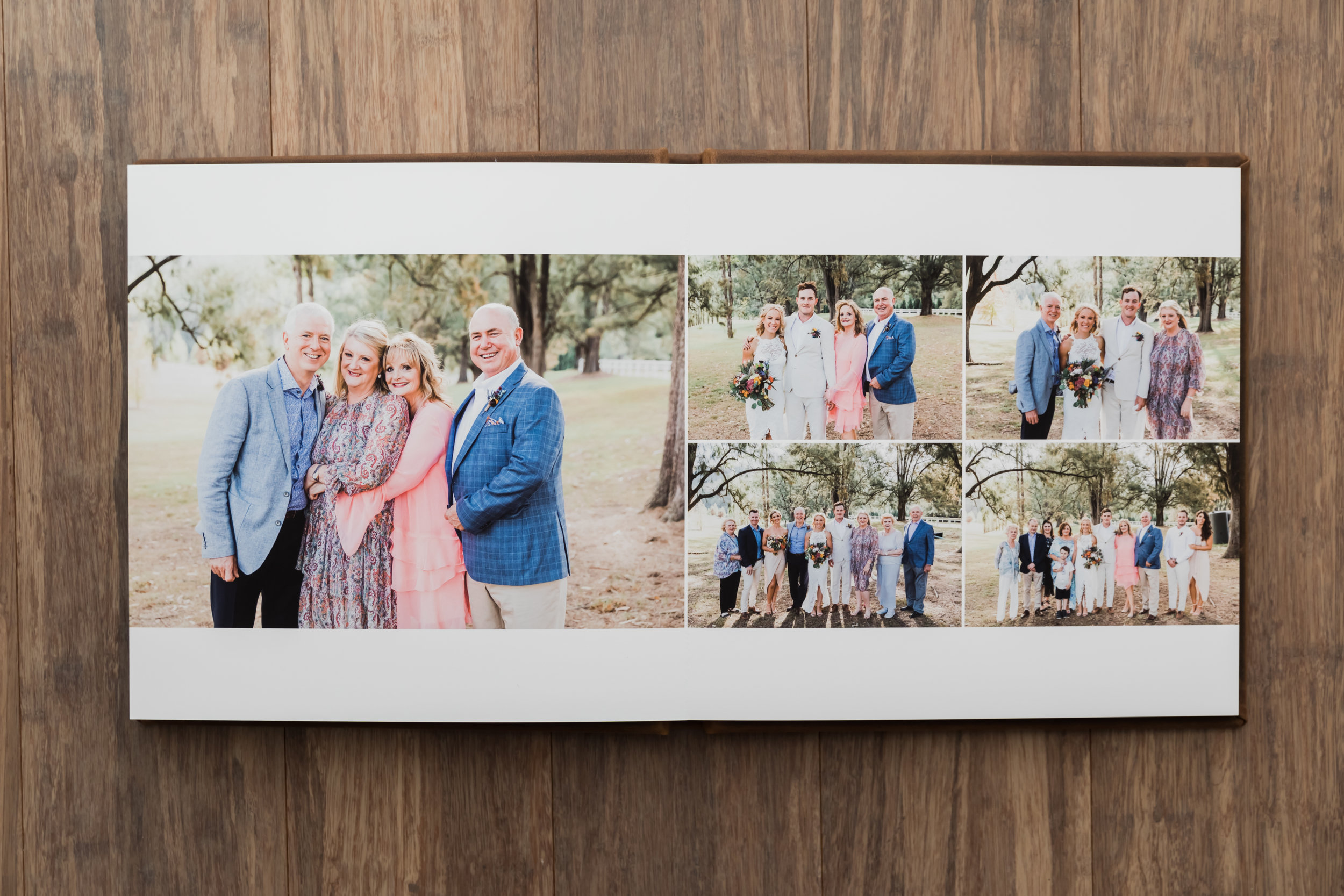 9-THE WOODHOUSE WEDDING ALBUM.jpg