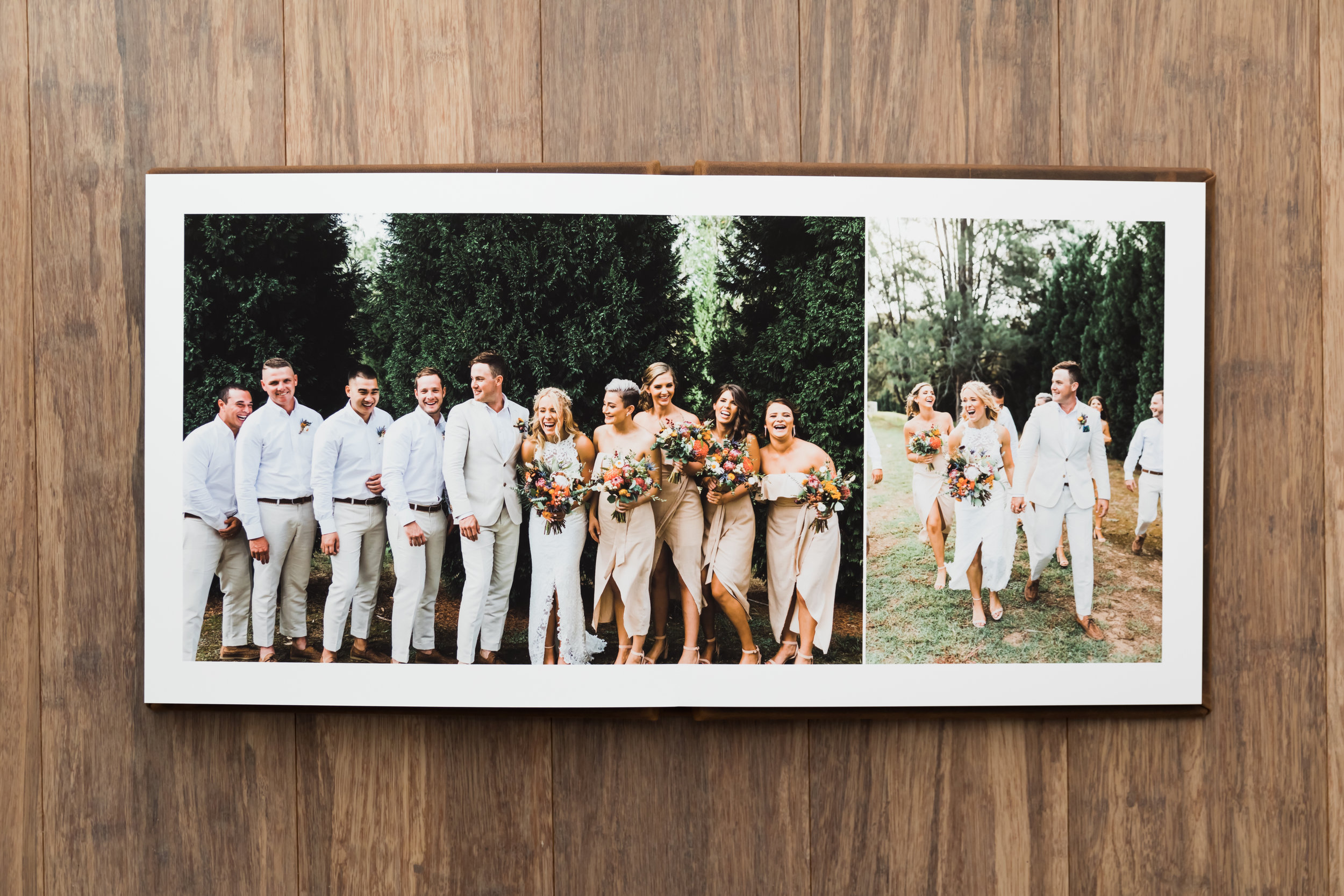 11-THE WOODHOUSE WEDDING ALBUM.jpg