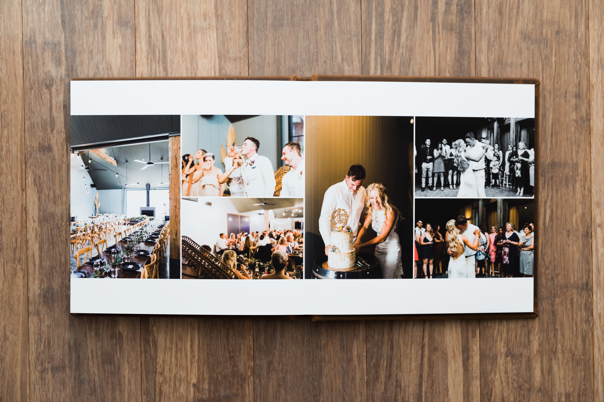 16-THE WOODHOUSE WEDDING ALBUM.jpg