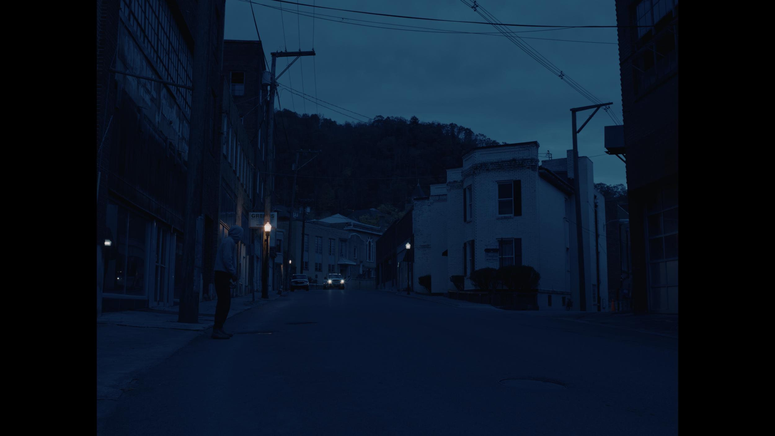 Screen Shot 2019-09-03 at 7.39.34 PM.png