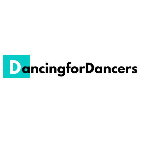 Dancing for Dancers