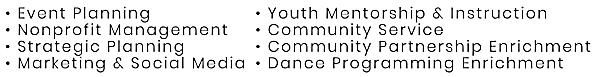 Dance Advocate Points.jpg