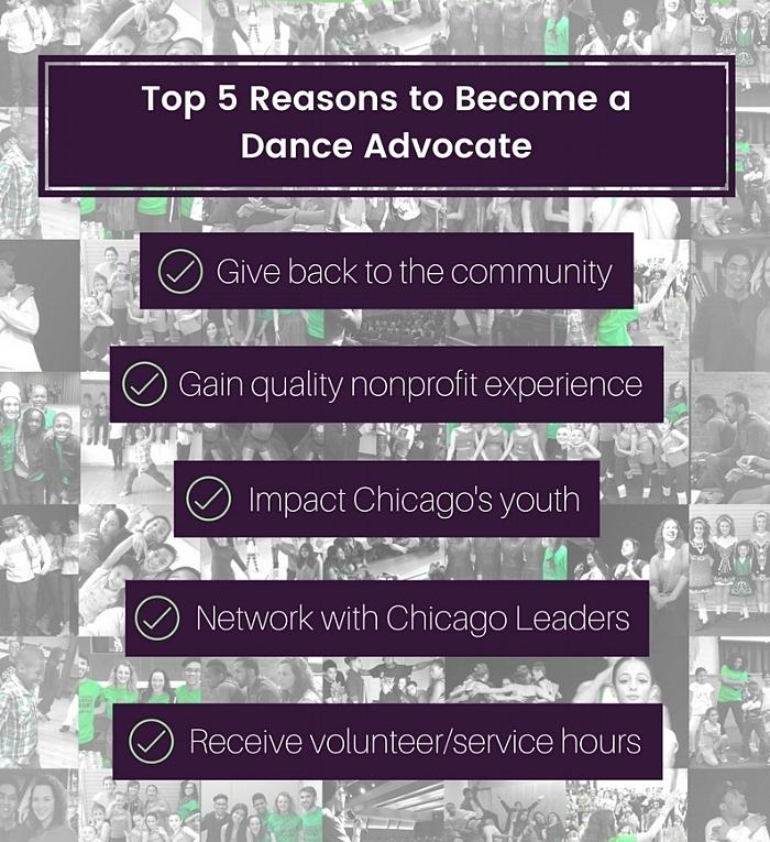 Become a Dance Advocate!.jpg