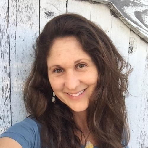 Tian Boydston (Guest Polynesian Instructor)