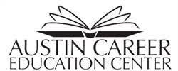 Austin Career Education Center