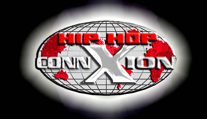 Hip Hop ConnXion, HQ