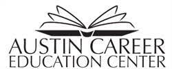 Austin Career Education Center, EDN Site Partner