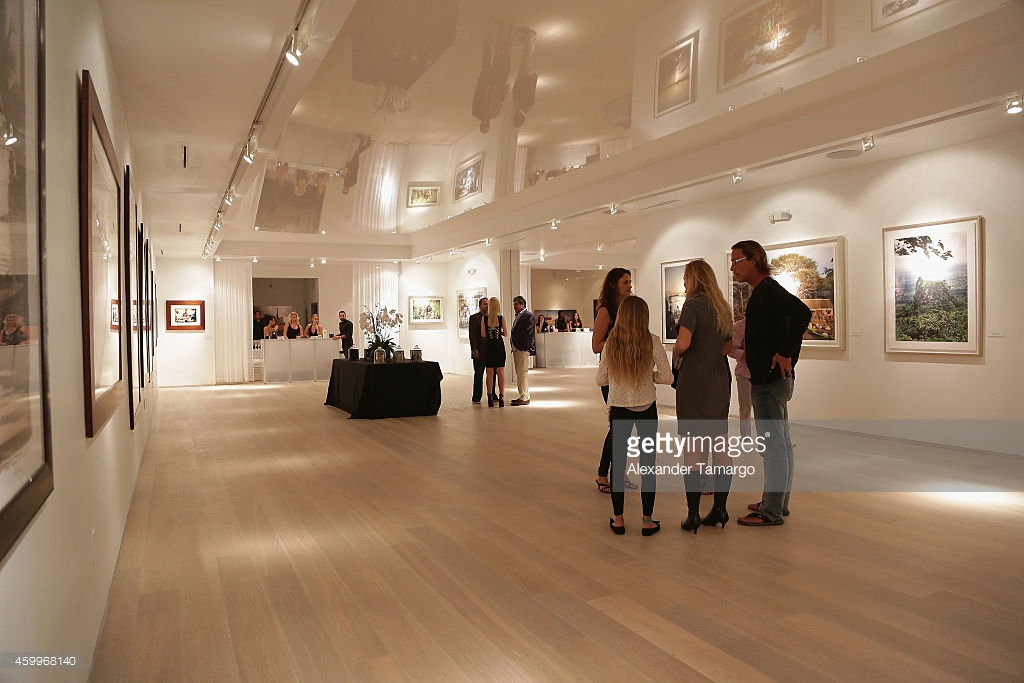 general-view-of-atmosphere-at-the-robert-curran-gallery-opening-at-picture-id459968140.jpeg