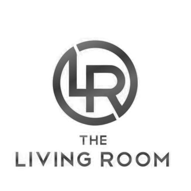 002.LIVINGROOM.png