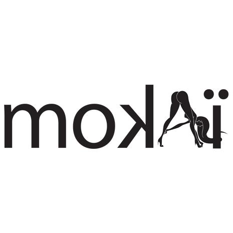 002.MOKAI.png