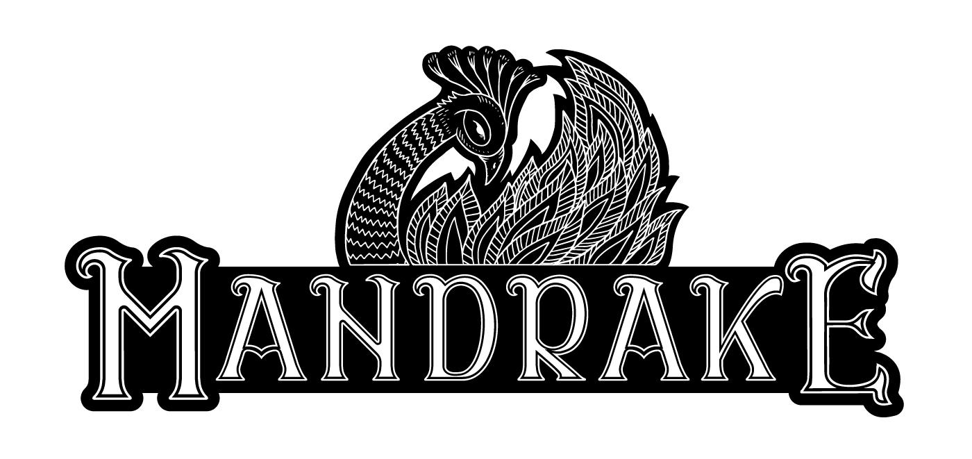 MANDRAKE_FINAL_NOCOLOR-01.jpg