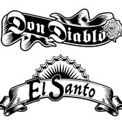 Don Diablo_El Santo.png