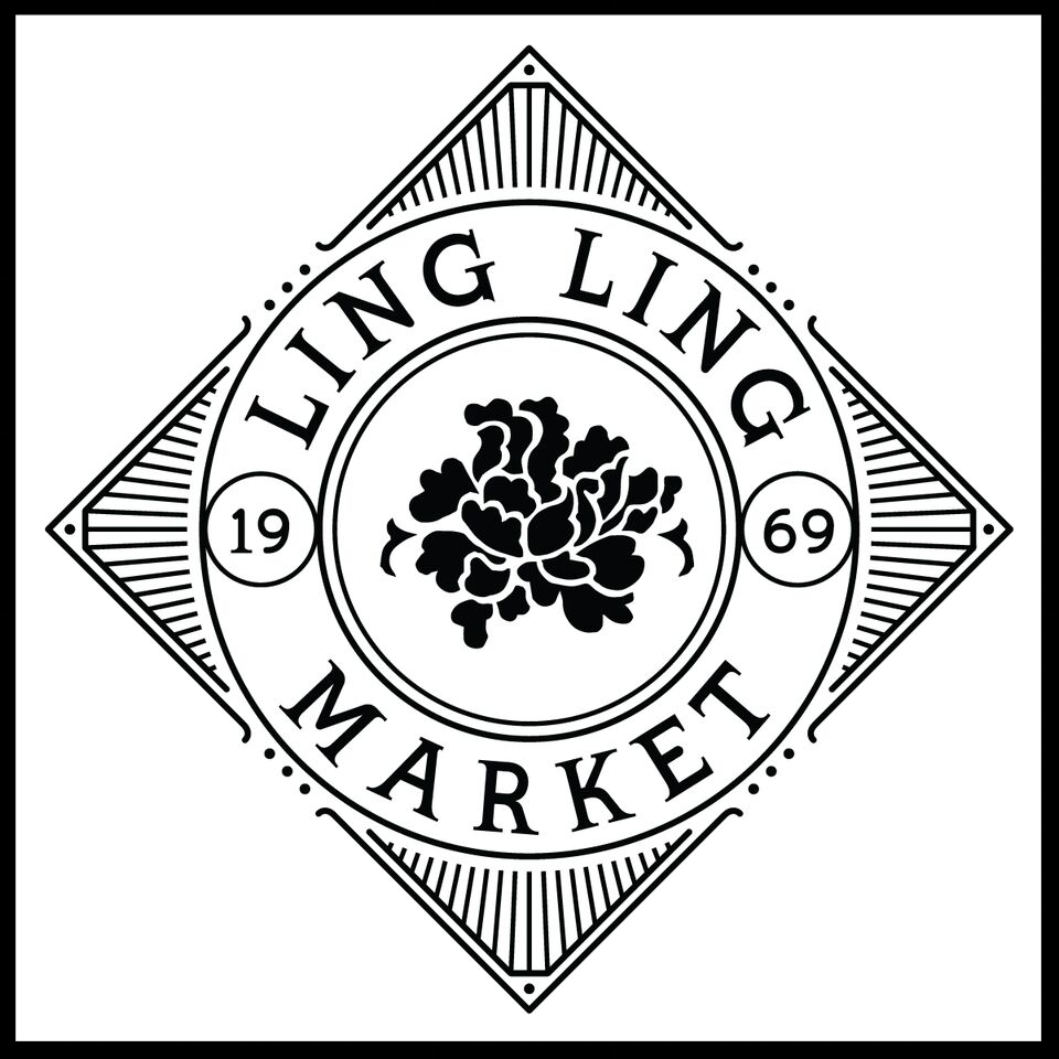 LING LING MARKET - Winter 2018