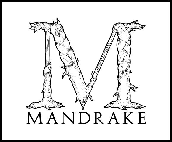 MANDRAKE - Winter 2018