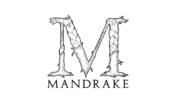 mandrake for web-02.jpg