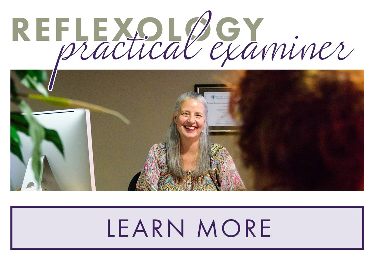 reflexology-practical-examiner.jpg